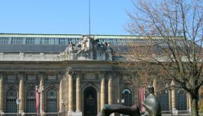 Geneva's MAH