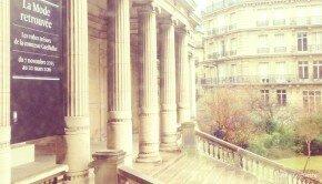 Le Palais Galliera