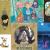 Sélection BD et mangas Little Goguette