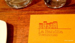 Restaurant La Bandita