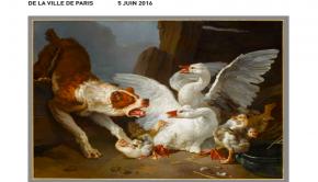 Visite contée au musée Cognacq-Jay