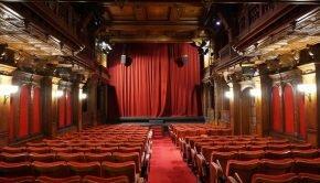 Simple comme bonjour - théâtre du Ranelagh